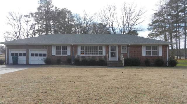 571 Turlington Rd, Suffolk, VA 23434 (#10356173) :: Kristie Weaver, REALTOR