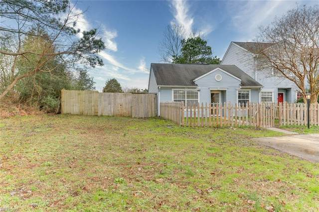 2119 King James Ct, Isle of Wight County, VA 23314 (#10356178) :: Seaside Realty