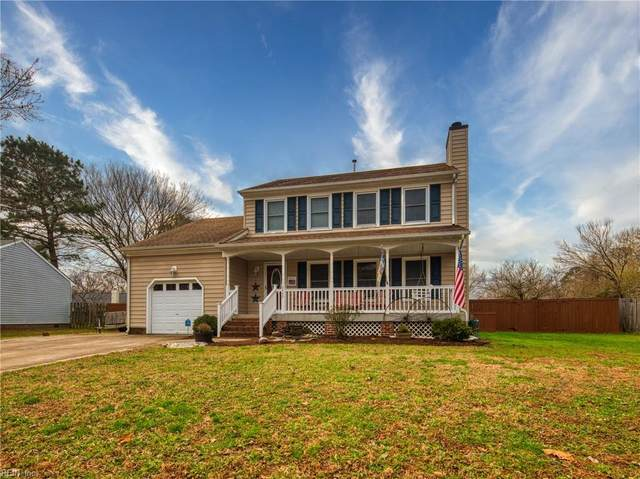 2449 Locks Lndg, Chesapeake, VA 23323 (#10356198) :: Berkshire Hathaway HomeServices Towne Realty