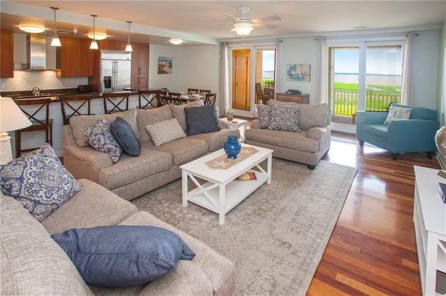 3738 Sandpiper Rd 433B, Virginia Beach, VA 23456 (#10356236) :: Avalon Real Estate