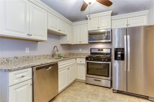 504 Woodfin Rd, Newport News, VA 23601 (#10356239) :: Atkinson Realty