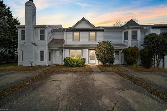 410 Kenley Rd, Virginia Beach, VA 23462 (#10356336) :: Momentum Real Estate
