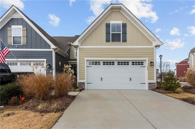 904 Centurion Cir, Chesapeake, VA 23323 (#10356353) :: Seaside Realty