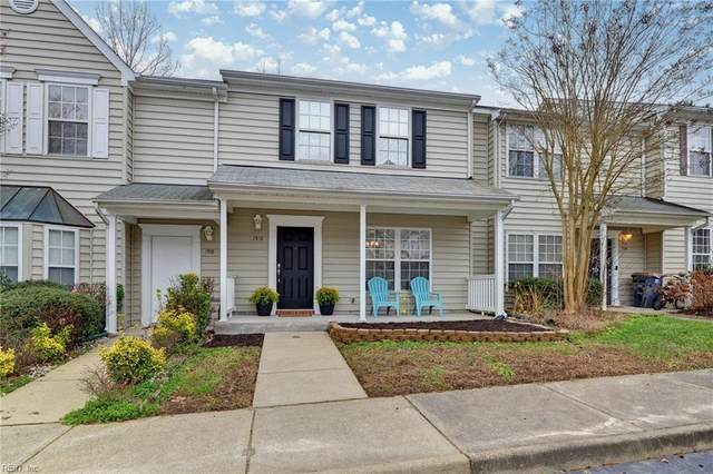1516 Creek Ct, James City County, VA 23185 (#10356363) :: Berkshire Hathaway HomeServices Towne Realty