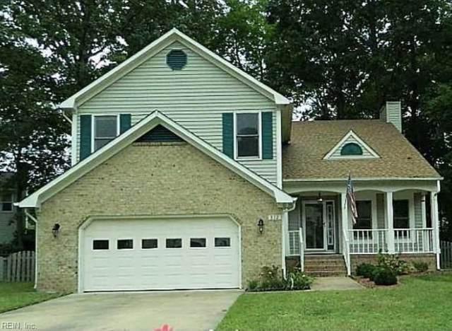 312 Sedgewood Ct, Chesapeake, VA 23320 (#10356486) :: Judy Reed Realty