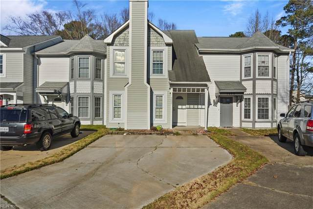 4602 Stonebridge Ln, Virginia Beach, VA 23462 (#10356496) :: Momentum Real Estate