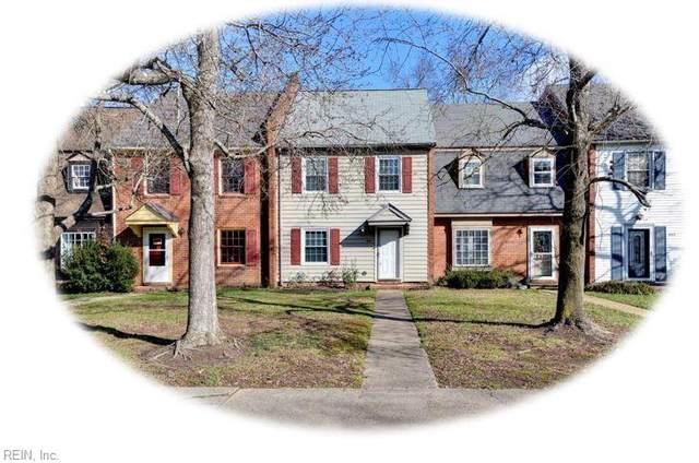 804 London Company Way, James City County, VA 23185 (#10356509) :: Momentum Real Estate