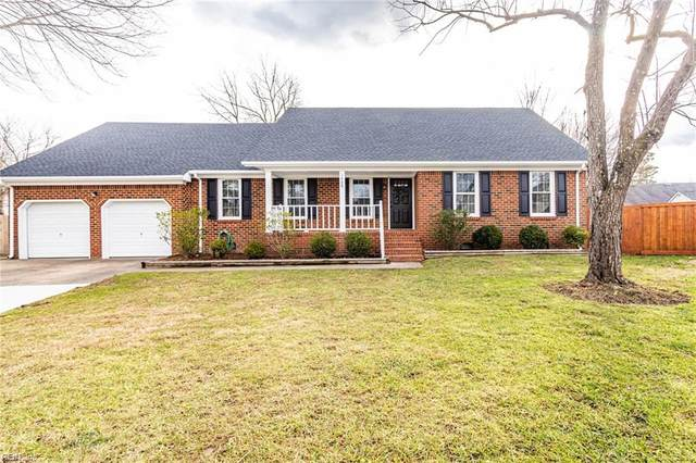 1408 Leominster Ct, Virginia Beach, VA 23456 (#10356527) :: Atkinson Realty