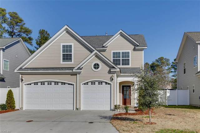 5520 Mike Phillips Ct, Virginia Beach, VA 23464 (#10356602) :: Berkshire Hathaway HomeServices Towne Realty