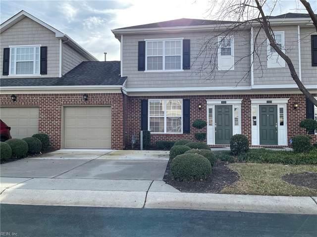 5321 Brinsley Ln, Virginia Beach, VA 23455 (#10356609) :: Momentum Real Estate