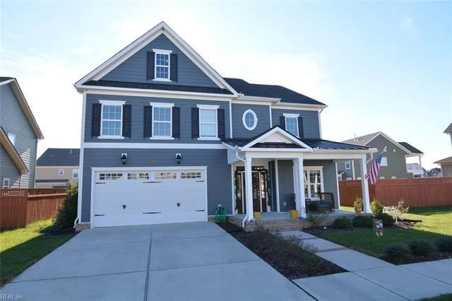 1912 Grandon Loop Rd, Virginia Beach, VA 23456 (#10356652) :: Momentum Real Estate