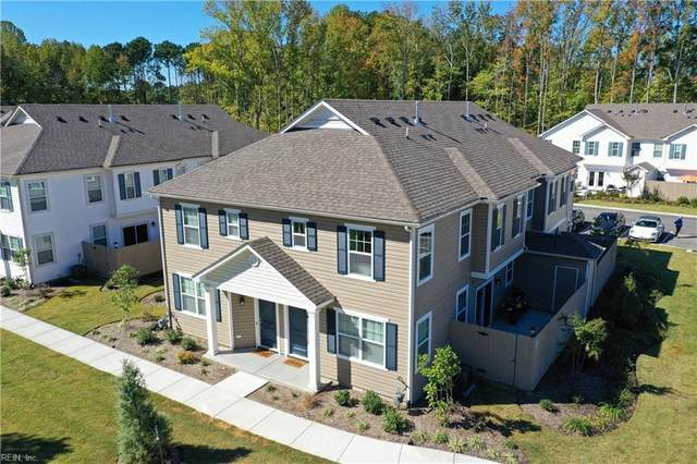 MM Woodlands Sumner Master Model, Chesapeake, VA 23321 (#10356700) :: Community Partner Group