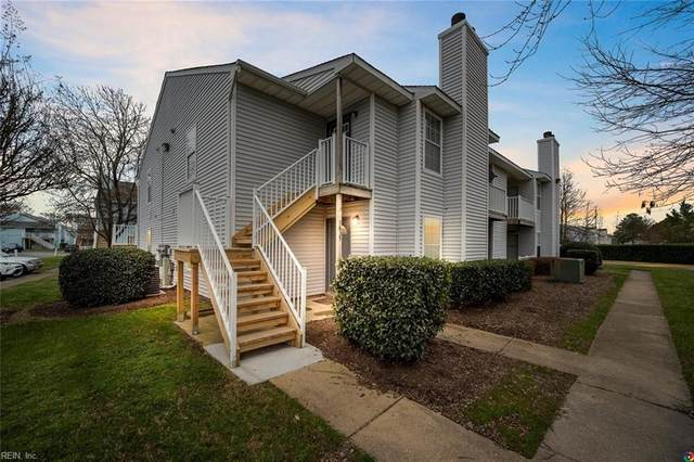 5635 Summit Arch, Virginia Beach, VA 23462 (#10356771) :: Rocket Real Estate
