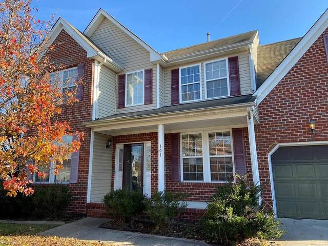 101 Integra Ct, Suffolk, VA 23434 (#10356815) :: Judy Reed Realty
