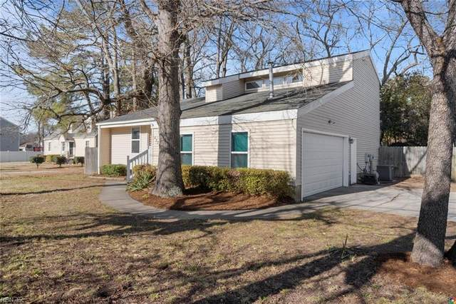 4736 First Court Rd, Virginia Beach, VA 23455 (#10356975) :: Berkshire Hathaway HomeServices Towne Realty