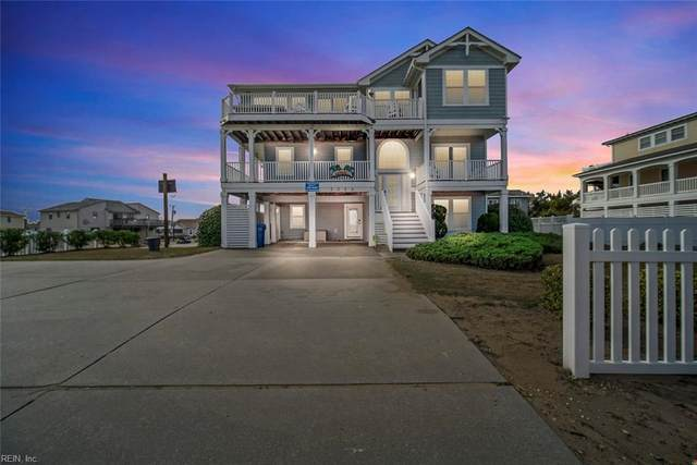 3033 Sandfiddler Rd, Virginia Beach, VA 23456 (#10357041) :: Seaside Realty