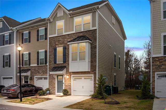 4325 Whitfield Ln, Chesapeake, VA 23324 (#10357044) :: Berkshire Hathaway HomeServices Towne Realty