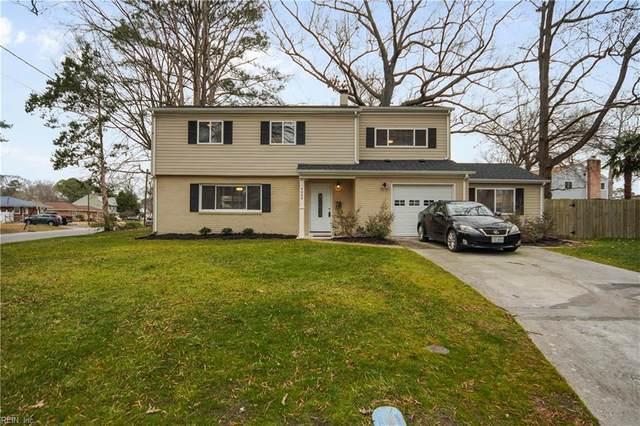 4008 Rumford Ln, Virginia Beach, VA 23452 (#10357059) :: Berkshire Hathaway HomeServices Towne Realty