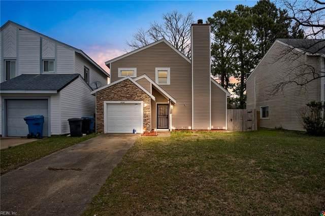 5712 Brandon Blvd, Virginia Beach, VA 23464 (#10357092) :: Berkshire Hathaway HomeServices Towne Realty