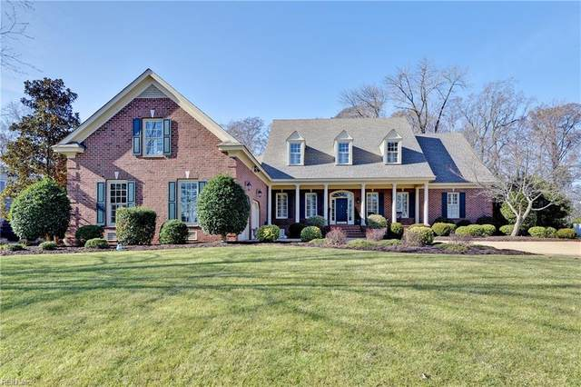 516 Sir George Percy, James City County, VA 23185 (#10357104) :: Berkshire Hathaway HomeServices Towne Realty