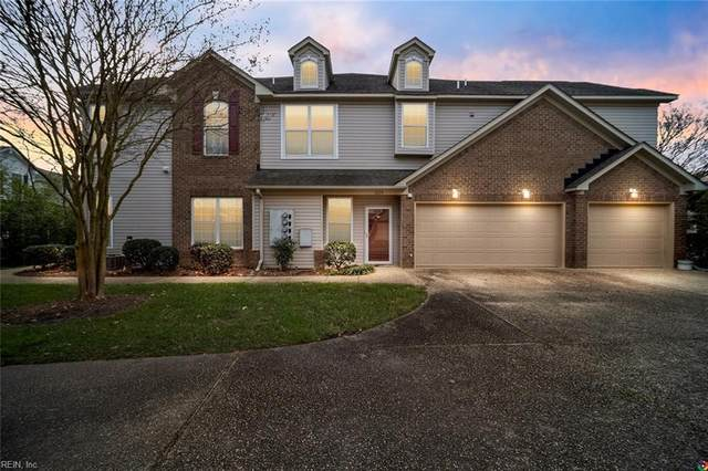 1024 Grand Oak Ln, Virginia Beach, VA 23455 (#10357134) :: Momentum Real Estate