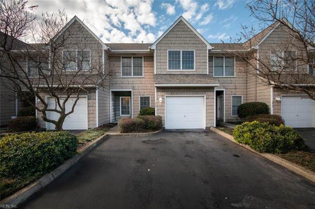 2409 Ships Watch Ct, Virginia Beach, VA 23451 (#10357159) :: The Bell Tower Real Estate Team