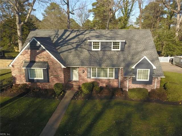 4420 Delray Dr, Virginia Beach, VA 23455 (#10357208) :: Berkshire Hathaway HomeServices Towne Realty