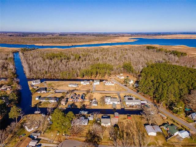 106 Bass St, Moyock, NC 27958 (#10357222) :: Team L'Hoste Real Estate