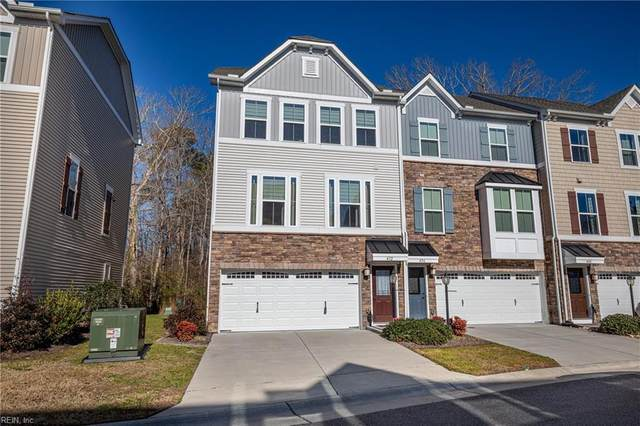 432 Covington Ct E, Chesapeake, VA 23320 (#10357298) :: Tom Milan Team