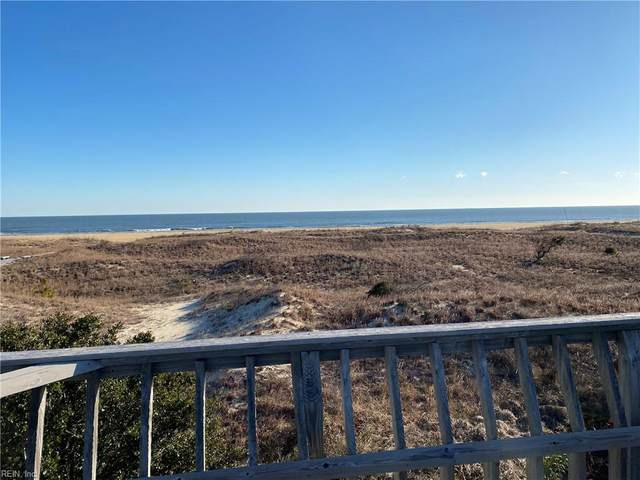 8208 Ocean Front Ave, Virginia Beach, VA 23451 (#10357382) :: Kristie Weaver, REALTOR