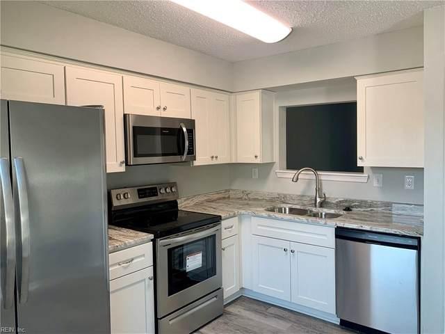 3247 Creekside Dr, Virginia Beach, VA 23453 (#10357439) :: Berkshire Hathaway HomeServices Towne Realty