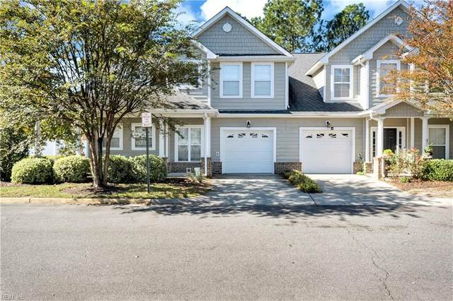5021 Glen Canyon Dr, Virginia Beach, VA 23462 (#10357463) :: Seaside Realty