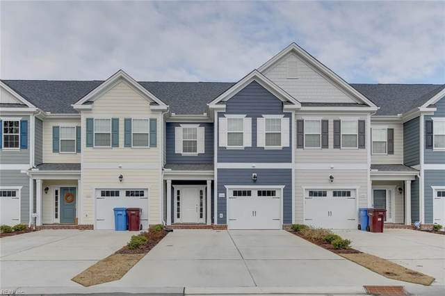 5150 Mission St, Chesapeake, VA 23321 (#10357530) :: Momentum Real Estate