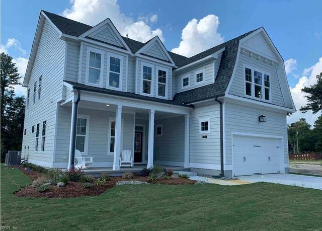 2068 Burson Dr, Chesapeake, VA 23323 (#10357626) :: Abbitt Realty Co.