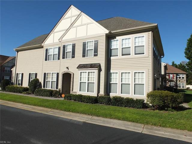 5500 Goose Pond Ln, Virginia Beach, VA 23455 (#10357669) :: Gold Team VA