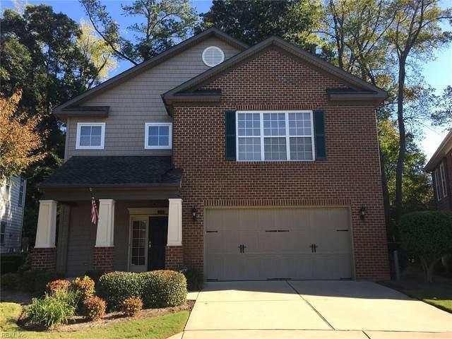 5212 Shepparton Way, Virginia Beach, VA 23455 (#10357683) :: Momentum Real Estate