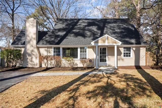 1812 Tulane Rd, Norfolk, VA 23518 (#10357699) :: Judy Reed Realty