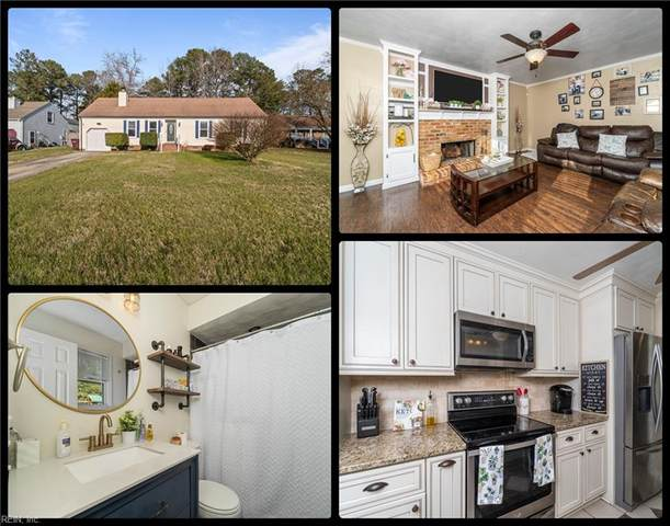 1701 Breezy Pines Ct, Chesapeake, VA 23321 (#10357880) :: The Kris Weaver Real Estate Team