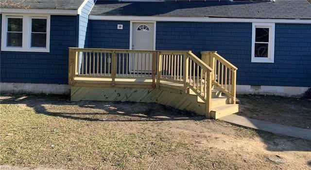 2428 Norcova Ave, Norfolk, VA 23513 (#10357888) :: The Kris Weaver Real Estate Team