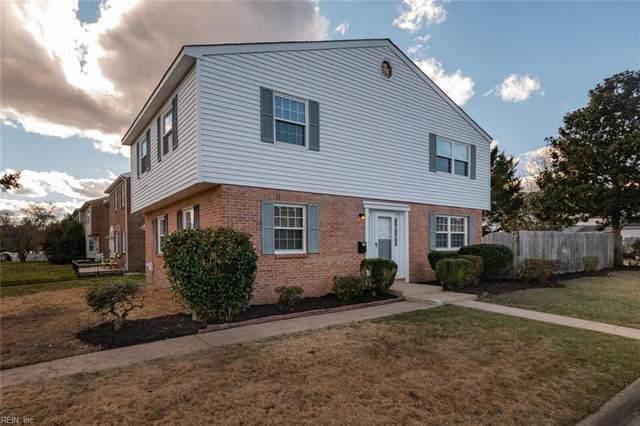 747 Biltmore Dr, Virginia Beach, VA 23454 (#10357899) :: Rocket Real Estate