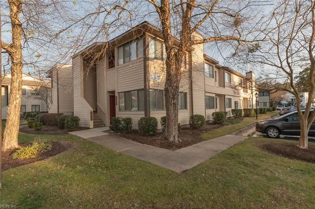 2924 Lyme Regis Quay, Virginia Beach, VA 23452 (#10357928) :: Crescas Real Estate