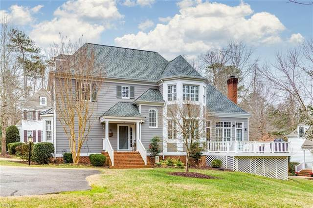 3408 Avery Cir, James City County, VA 23188 (#10358004) :: Tom Milan Team