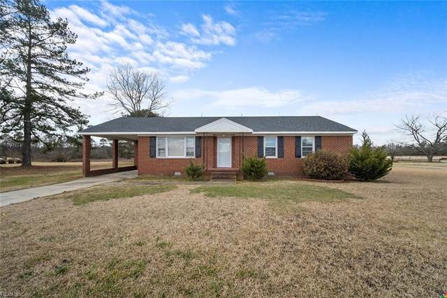 10229 Ellis Rd, Suffolk, VA 23437 (#10358055) :: Austin James Realty LLC