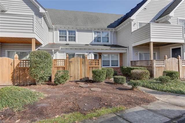 404 Camberley Way G, Chesapeake, VA 23320 (#10358089) :: Avalon Real Estate