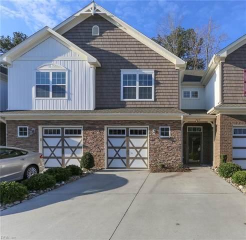 705 Tiffany Green Ct, Chesapeake, VA 23320 (#10358142) :: Berkshire Hathaway HomeServices Towne Realty