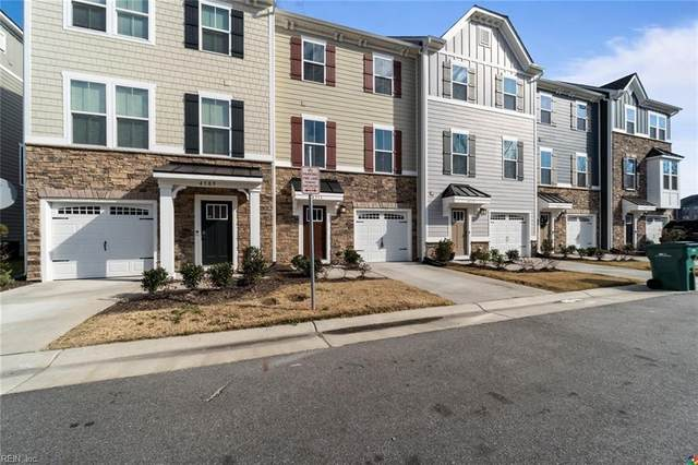 4311 Pickney Ln, Chesapeake, VA 23324 (#10358159) :: Berkshire Hathaway HomeServices Towne Realty