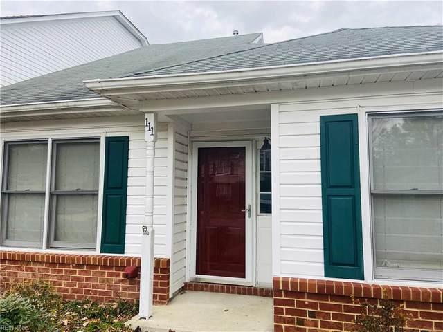 111 Gnarled Oak Ln, York County, VA 23692 (#10358161) :: Avalon Real Estate