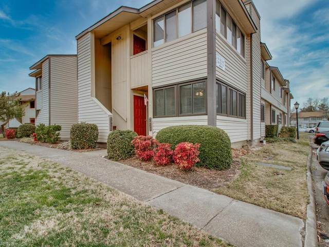 525 Pheasant Rn, Virginia Beach, VA 23452 (#10358223) :: Berkshire Hathaway HomeServices Towne Realty
