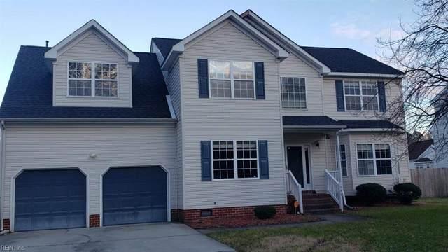 306 Sheryl Lyn Ct, Suffolk, VA 23435 (#10358347) :: Avalon Real Estate