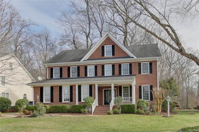 5108 Gleneagles Way, Suffolk, VA 23435 (#10358401) :: Austin James Realty LLC